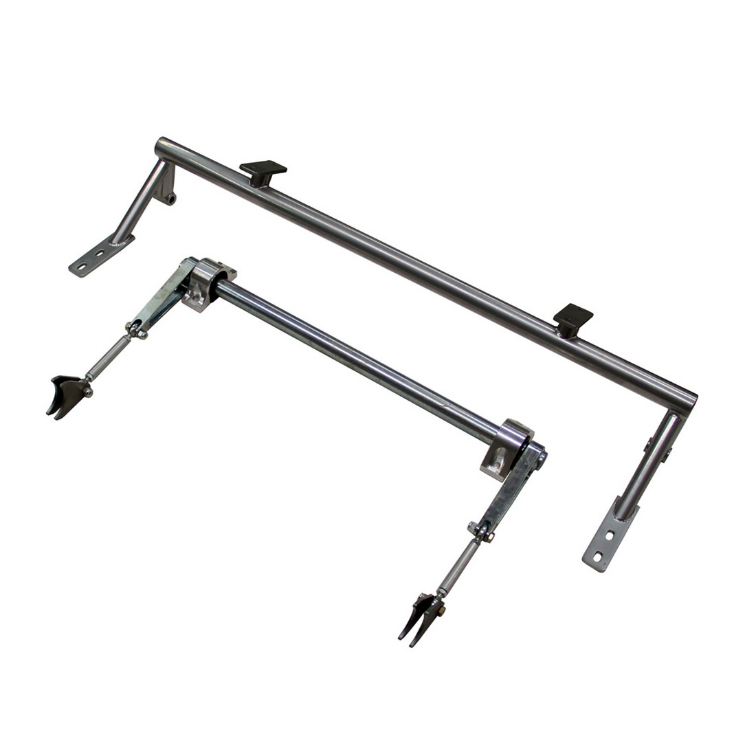 Anti-Roll Bars