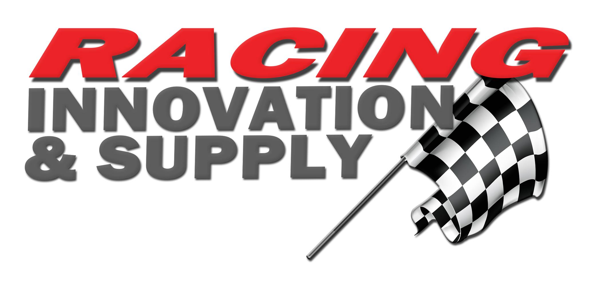 Racing Innovation and Supply