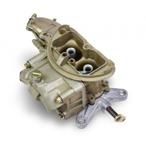 olley 0-4672 Carburetor 1971 Chrysler 440 3x2 outboard carb
