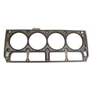 GM Performance 12622033 Cylinder Head Gasket LSA LS9 or Supercharged LS3 L92