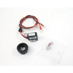 Pertronix 1281 PerTronix 1281 Ignitor Ford 8 cyl