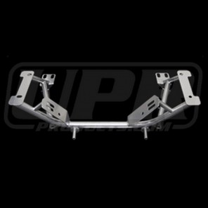 UPR 1979-04 Ford Mustang Chrome Moly K-Member