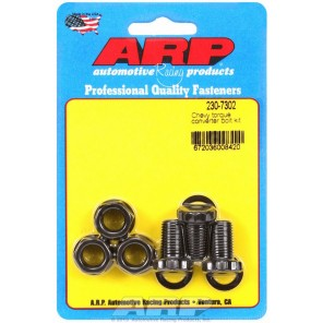ARP Torque Converter Bolt Kit 230-7302 GM Powerglide TH350 & TH400 .725 UHL