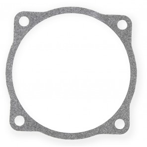 Holley Replacement Throttle Body Gasket Ford 5.0L 105mm