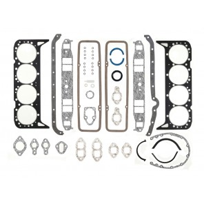 Mr Gasket Set Kit Chevrolet Chevy 283 327 350 59-79 v8 SBC