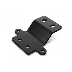Hooker LS Swap 4L80-4L85 Crossmember Adapter Bracket