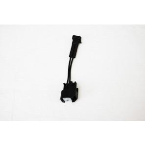 USCAR EV6 Delphi PNP Adapter Fuel Injector Adapter