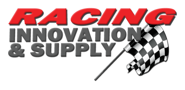 Racing Innovation and Supply