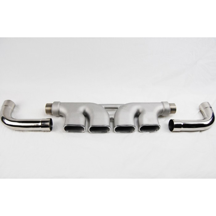 Buy cme center mount quad tip exhaust kit 1993 02 camaro z28 ss by cme center mount quad tip exhaust kit 1993 02 camaro z28 ss by racing innovation publicscrutiny Image collections
