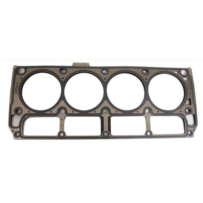 Buy GM Performance 12622033 Cylinder Head Gasket LSA LS9 or