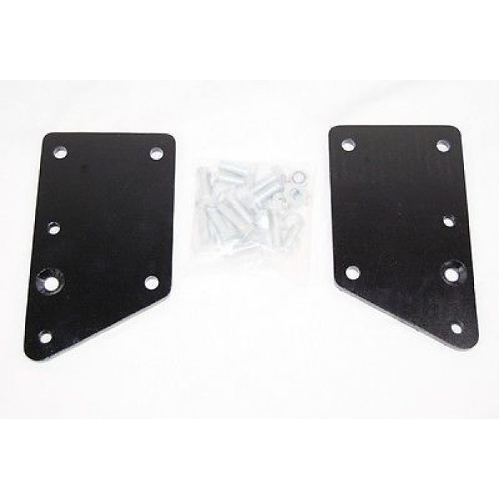 Ls2 Engine Plate: Buy Stock Location Engine Motor Mount Adapter Plates For