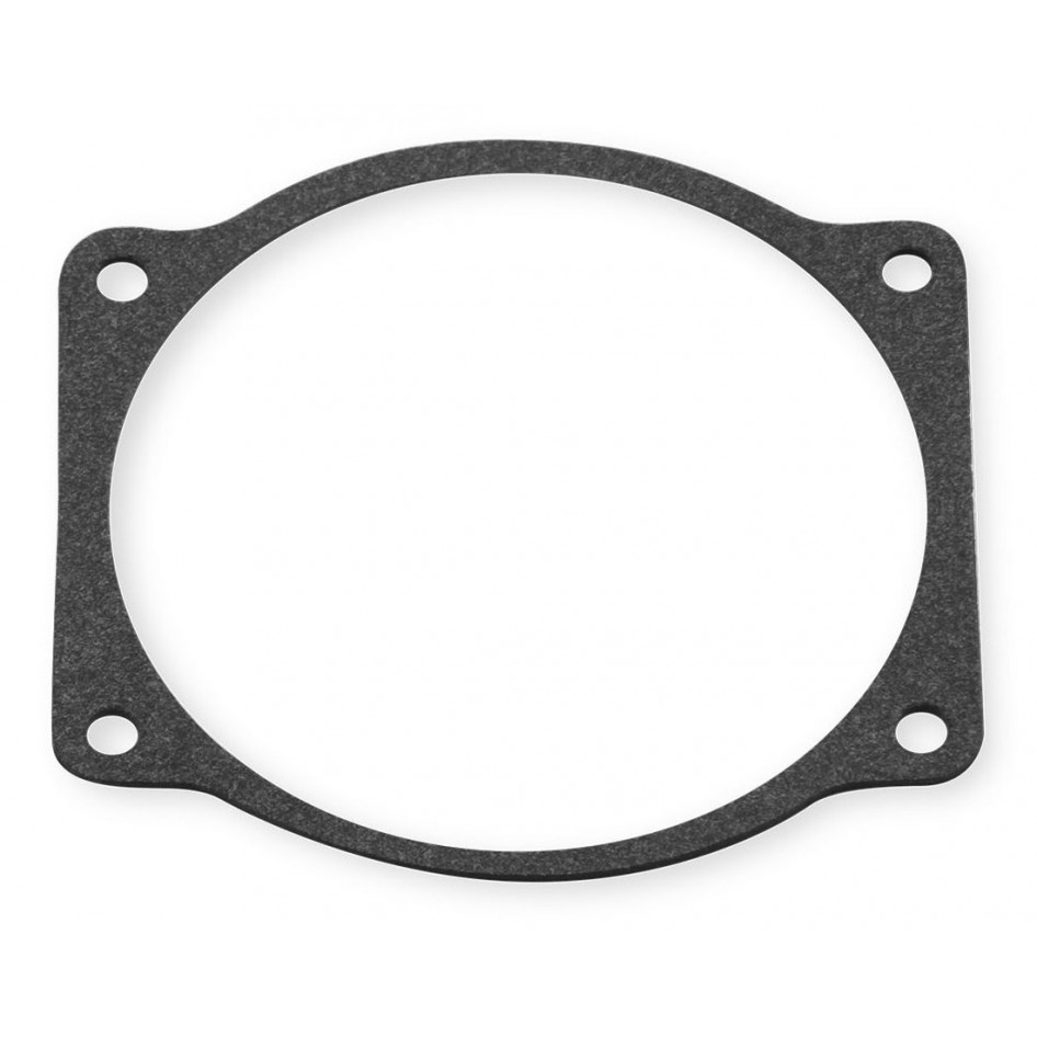Buy Holley EFI Replacement Throttle Body Gasket 105mm GM LS