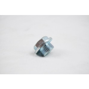 M18 x 1.5mm o2 Oxygen Sensor Plug by Racing Innovation