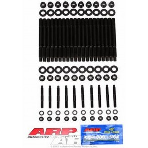 ARP Chevy Gen III  LS1 12 Point Cylinder Head Stud Kit