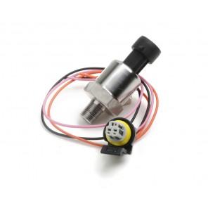 Holley EFI 554-108 MAP Sensor Bosch 5 Bar Range Dominator HP