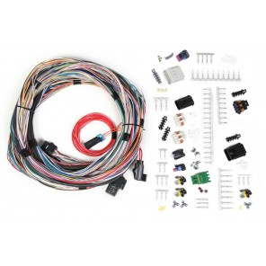Holley Unterminated Universal Main Harness for HP EFI & Dominator EFI