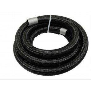 Fragola #8 8AN Premium Nylon Race Hose 6ft