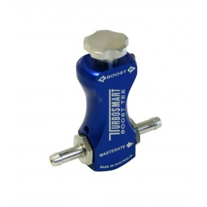 Turbosmart Blue Manual Boost Controller Boost-Tee
