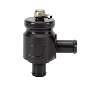 Turbosmart BOV Kompact Plumb Back-20mm Blow Off Valve