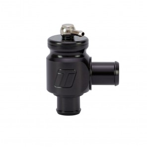 Turbosmart BOV Kompact Plumb Back-25mm Blow Off Valve